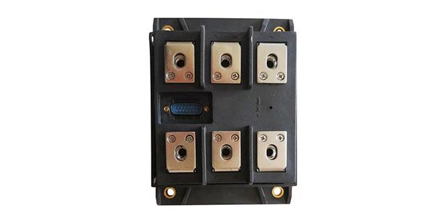 江苏单向可控硅调压模块厂家「正高电气供」