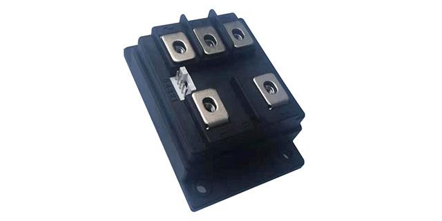 河南小功率可控硅調壓模塊分類「正高電氣供」