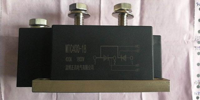 天津恒压晶闸管调压模块批发「正高电气供」