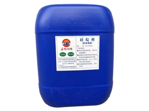 常州金属清洗液价格 有口皆碑 常州正旭新材料科技供应