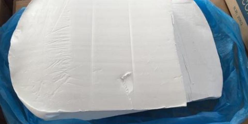 上海正規阻燃硅膠生產「鎮江億維硅材料科技供應」