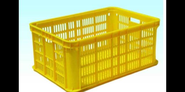 金山区礼品纸制品质量保障「上海臻绚实业供应」