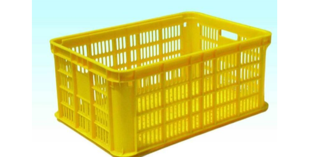 闵行区无味纸制品价格表格「上海臻绚实业供应」