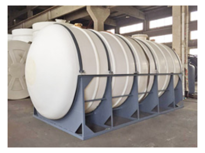 深圳塑料儲罐廠家電話「無錫振宇冶化設備供應」