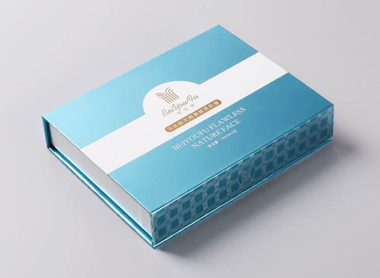 衢州定制包裝盒 和諧共贏「溫州市智誠印務供應」