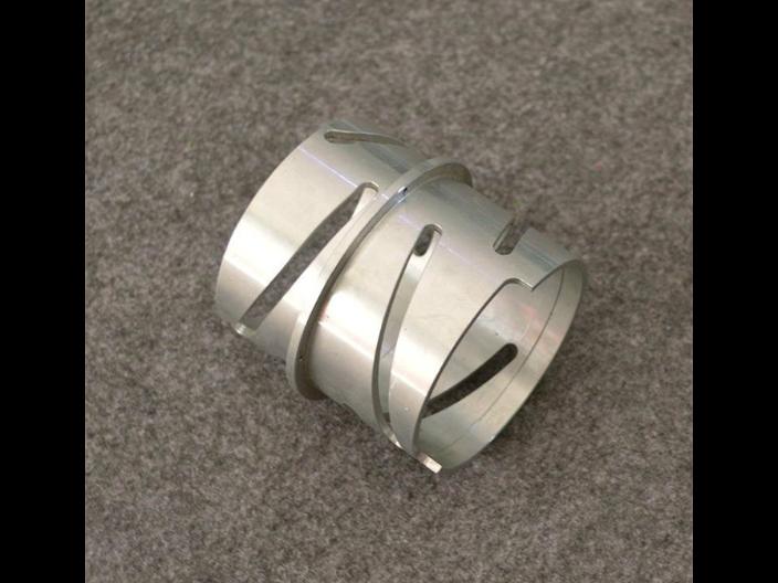 济南铝合金车削件加工厂家推荐 来电咨询「佛山市知行制钛金属科技供应」