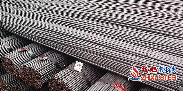安庆热镀锌角钢配件 欢迎来电「杭州致旭钢铁供应」