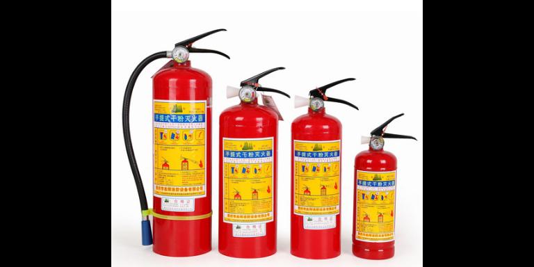 公主岭消防设施操作员培训公司「吉林省泽航教育科技供应」