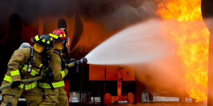 舒兰消防设维护测员培训多少钱「吉林省泽航教育科技供应」