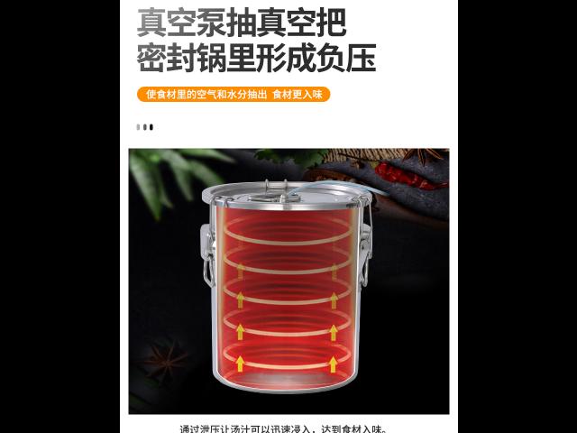 四川熟食卤菜做法「中山市寂寞的鸭子餐饮管理供应」