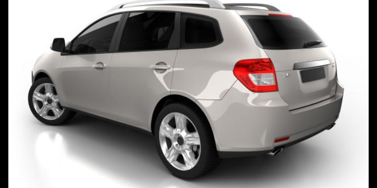 长宁区正规汽车零部件销售问答知识,汽车零部件销售