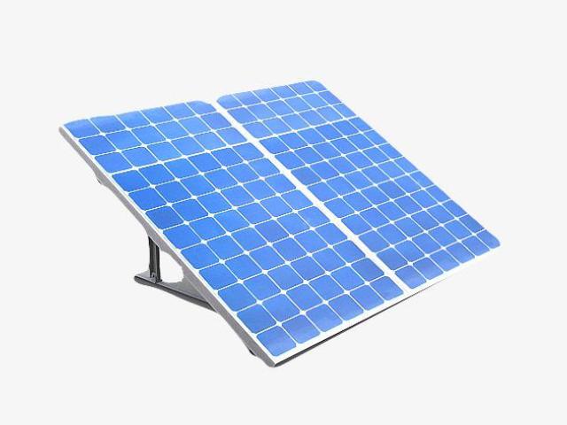 270光伏板的尺寸 信息推荐「山东中程电力工程供应」