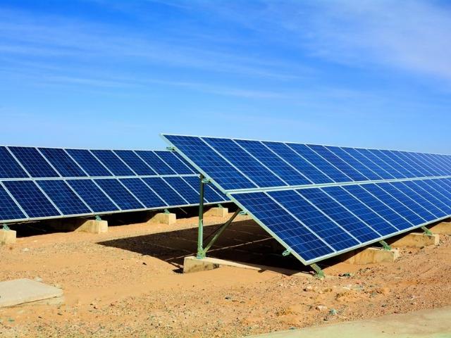 屋頂光伏電站運營模式分析 歡迎來電「山東中程電力工程供應」