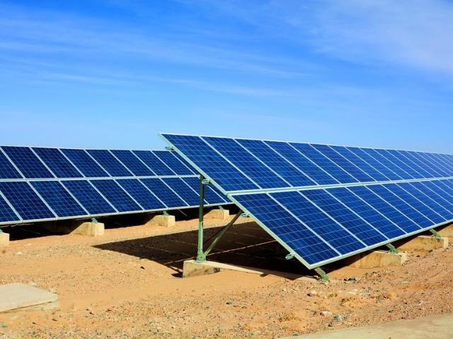 3kw光伏電站施工技術交底 歡迎來電「山東中程電力工程供應」