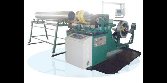 桐廬螺旋風管尺寸 歡迎咨詢「杭州眾創暖通設備供應」