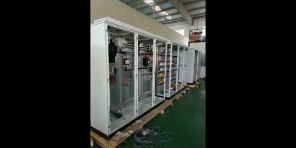 蘇州自動化控制柜報價「上海眾會電氣供應」