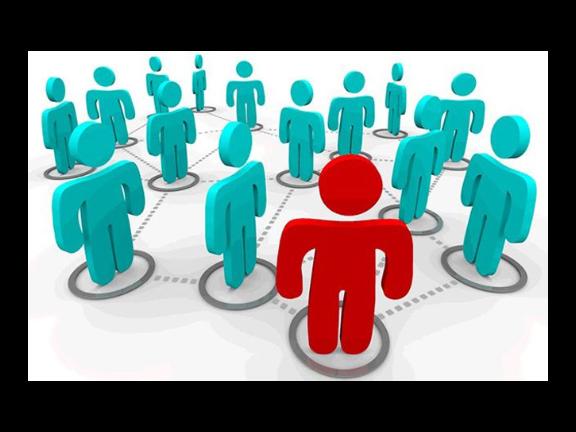 常州网络营销教育培训介绍