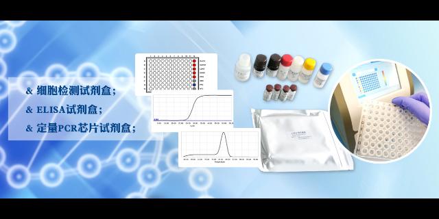 小梁網細胞STR「 上海中喬新舟生物供應」