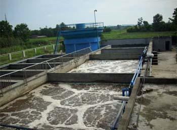 松江区产品污泥处理水循环系统质量保证,污泥处理水循环系统