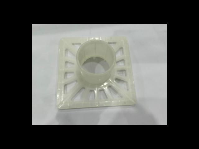 肇庆塑料薄膜塞头定做报价 服务为先 中山市业晟包装塑料制品供应
