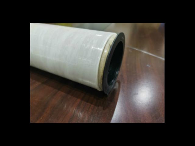 佛山薄膜胶塞生产厂家 客户至上 中山市业晟包装塑料制品供应