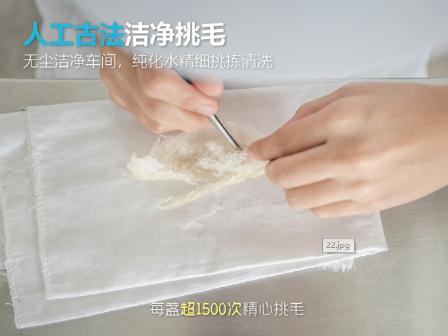 廣東鮮燉燕窩代工即食燕窩