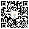 中亚天成(厦门)生物科技有限公司