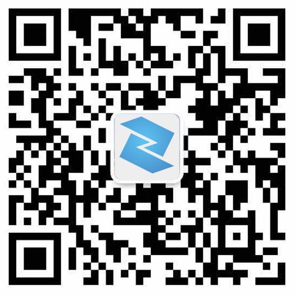 洲视互联科技(深圳)有限公司