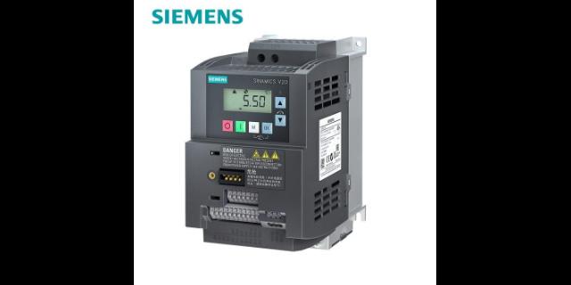 四川ABBACS550变频器联系方式,变频器