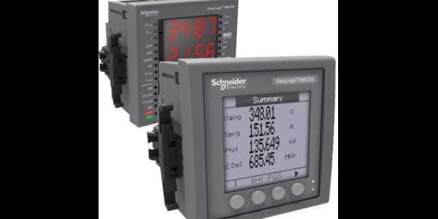 江蘇METSEPM2225C2DI2RO電力計量儀表