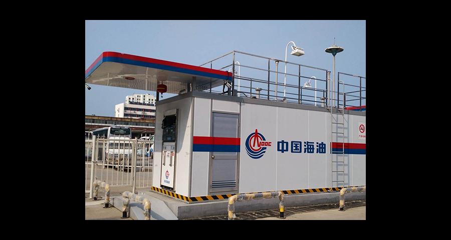 广州撬装批发多少钱 值得信赖 中汇石化新能源供应