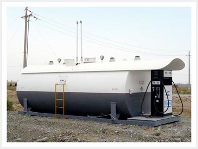 天津撬装定制费用 欢迎来电 中汇石化新能源供应