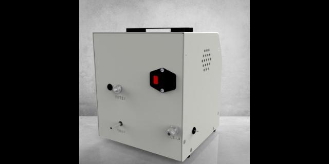 云南便携湿度发生器 客户至上 苏州众好实验仪器供应