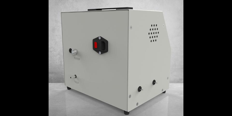 河南质量水蒸气发生器售后服务 贴心服务 苏州众好实验仪器供应