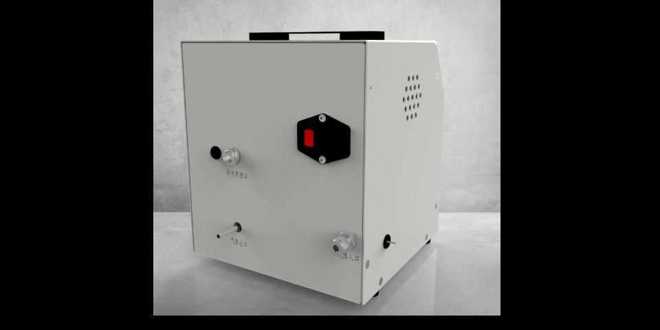 苏州智能化水蒸气发生器量大从优 客户至上 苏州众好实验仪器供应
