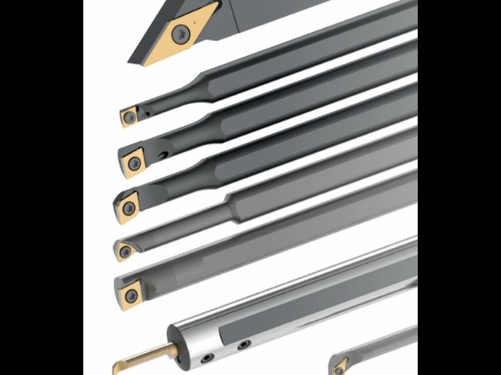 精密微调镗刀销售公司,镗刀