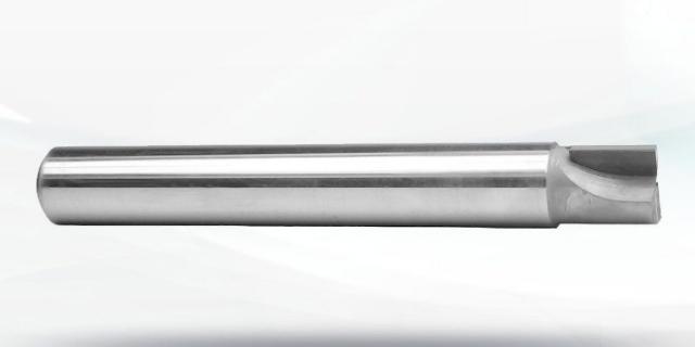 瑞士精密铣刀销售厂家 欢迎咨询 上海追跃精密机械供应