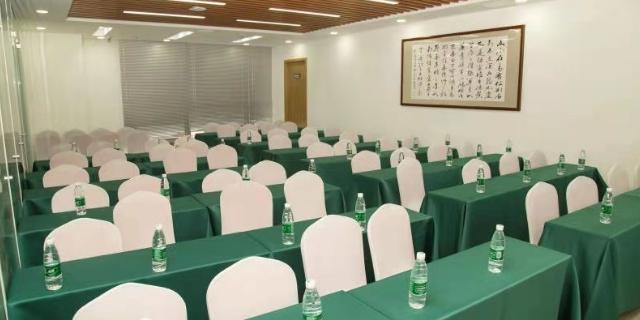 玉林推薦高考 歡迎來電「河南準志愿教育科技供應」