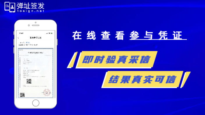 上海议案征集签名有没有法律效力