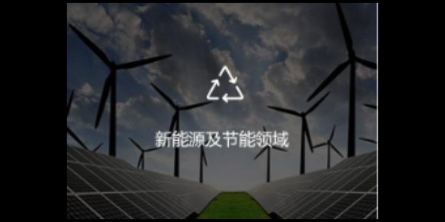 上海高新技术企业复审申请 抱诚守真 上海卓迎知识产权代理供应