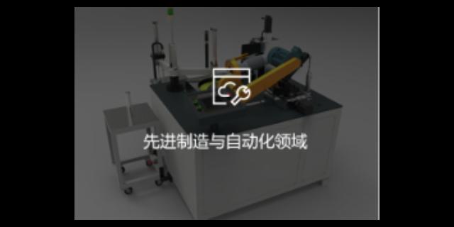 上海高新技术企业培育入库 真诚推荐 上海卓迎知识产权代理供应