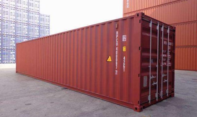 上海集装箱房厂家「上海柱仁集装箱租赁供应」