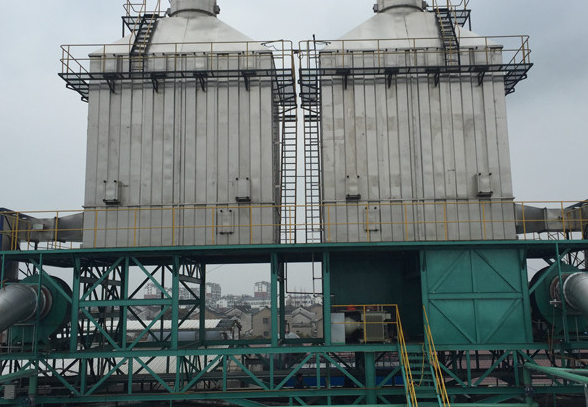 山东质量环保设备优化价格