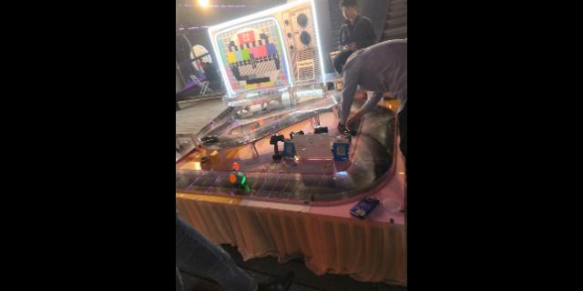 上海幼儿益智游乐设备设备
