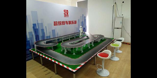 宁波引流游乐设备厂家现货