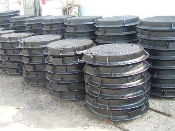 昆明混凝土井蓋板廠家供應,井蓋板