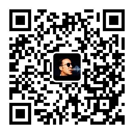 南京子枍汽车租赁服务有限公司