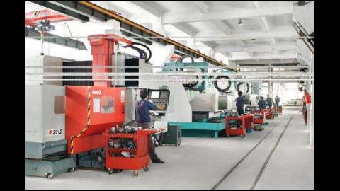 東莞電子產品回收商家
