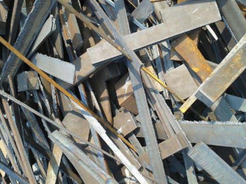 顺德回收费用「福永兴达兴再生资源回收供应」