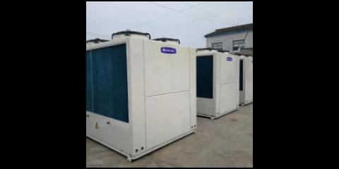 深圳电源线回收价格「福永兴达兴再生资源回收供应」